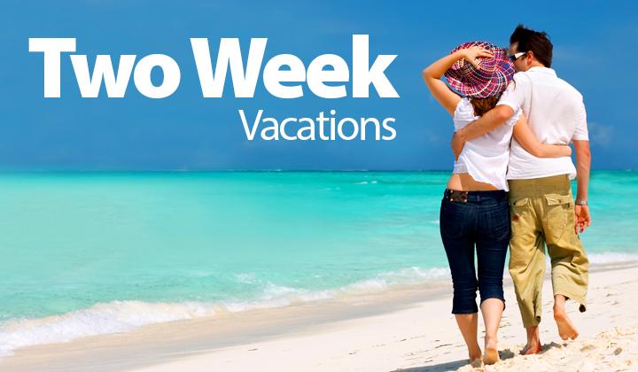 two week vacations sunwing ca