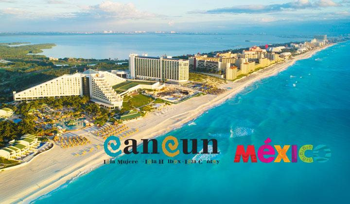 00494a565c Antigua All Inclusive Vacation Deals - Sunwing.ca
