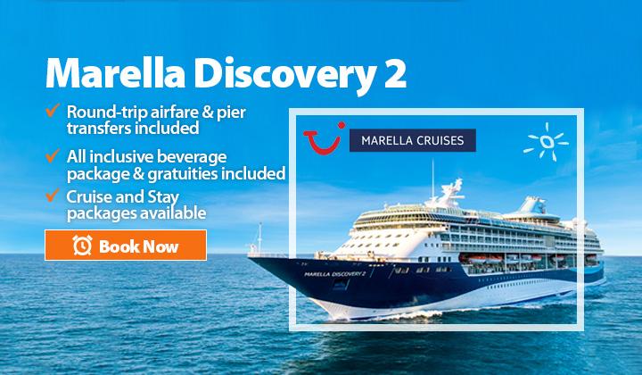 All Inclusive Cruises >> Cruise Deals Cheap Cruises Last Minute Cruises Sunwing Ca