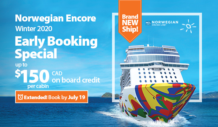 Last Minute Cruise Deals >> Cruise Deals Cheap Cruises Last Minute Cruises Sunwing Ca