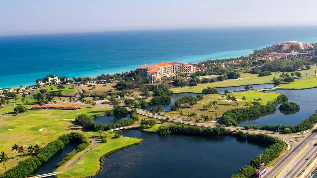 Varadero Cuba All Inclusive Vacation Deals Sunwing Ca