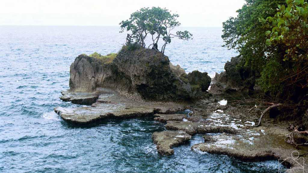 Costa Rica All Inclusive Vacation Deals Sunwing Ca