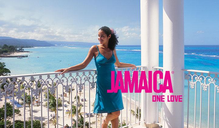 9d65ff67bd Cuba All Inclusive Vacation Deals - Sunwing.ca