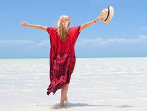Isla Holbox - Special offers