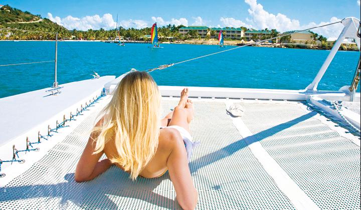 Antigua online dating rakastat dating site