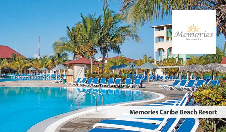 Memories Resorts Spa