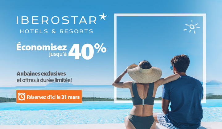 offre voyages prix imbattable