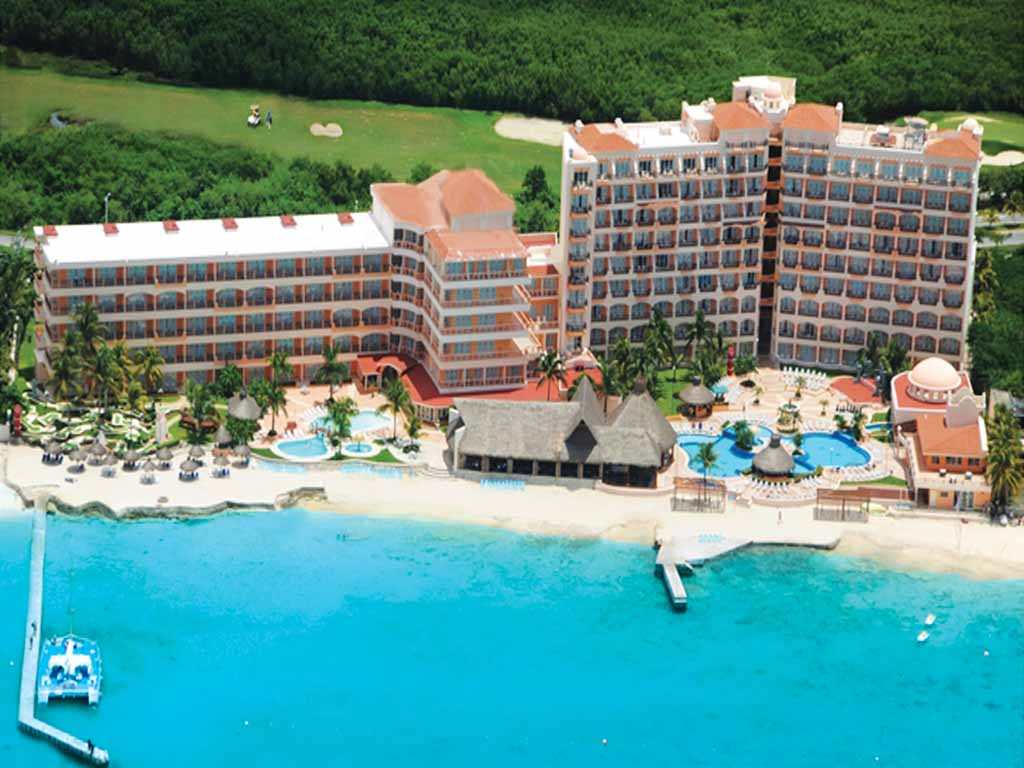 Cozumel Mexico All Inclusive Vacation Deals Sunwingca - Cozumel vacations
