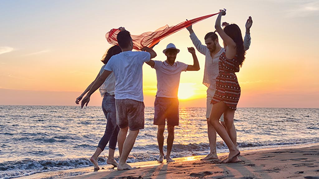all inclusive group vacation packages book today to save