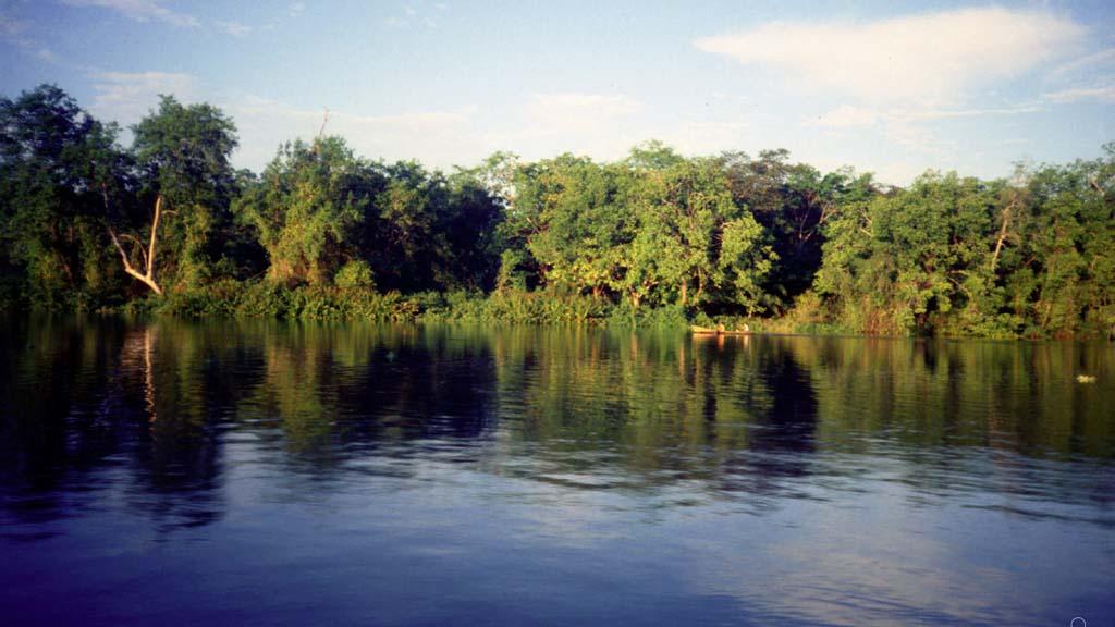 Liberia Costa Rica All Inclusive Vacation Deals Sunwing Ca