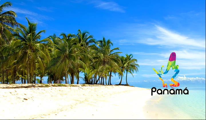 Carte Cuba Costa Rica.Cuba All Inclusive Vacation Deals Sunwing Ca