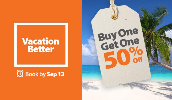 Last Minute Vacation Deals >> Last Minute Travel Deals All Inclusive Vacations