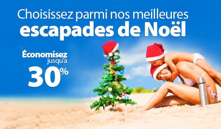 vacances de noel 2018 montreal Forfaits vacances de Noël | Sunwing.ca vacances de noel 2018 montreal