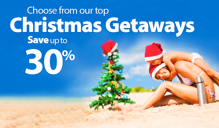 christmas vacations - Best Christmas Vacations For Families
