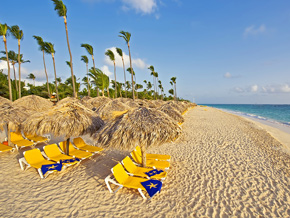 Iberostar Winter Savings