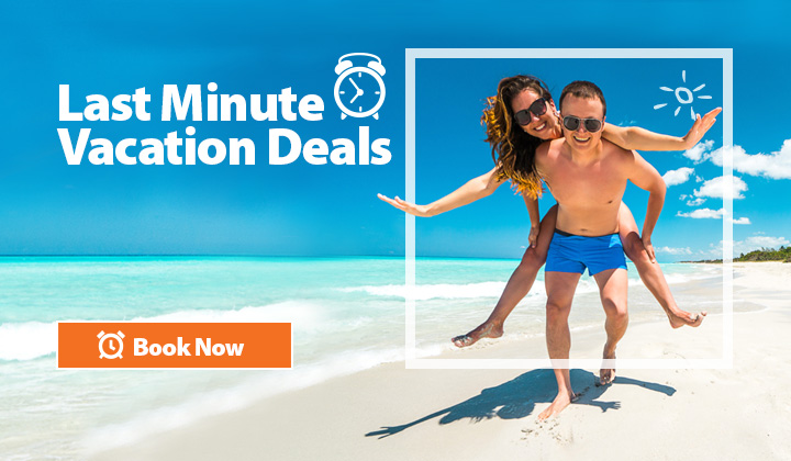 Last Minute Vacations >> Cheap Vacations And Last Minute Cheap Vacation Packages Sunwing Ca