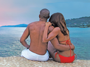 Jamaica - Save up to 40%