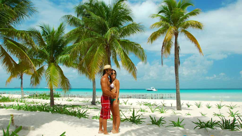 a personal account of a family vacation in cancun Family vacation critic - see ideas for family vacations cancun family vacations caribbean family personal family vacation.