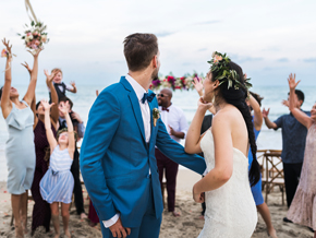 Destination Wedding Offers