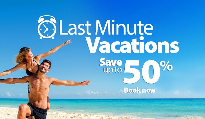 All Inclusive Vacation Deals | Sunwing.ca