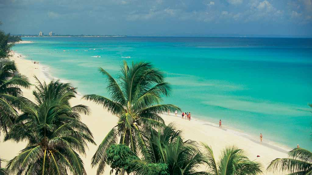 Varadero Hotels and Places to Stay