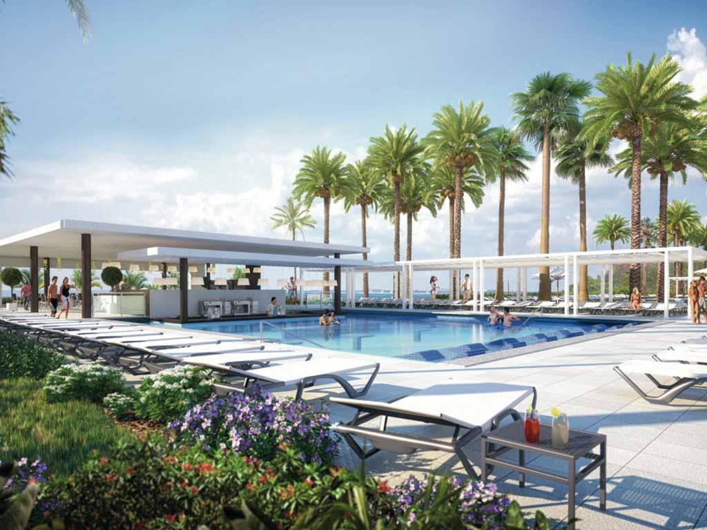 Les Hôtels Les Plus Populaires Pour Playa Mujeres