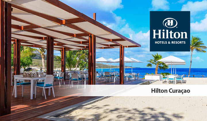 Hilton Hotels Resorts
