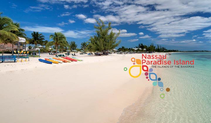Bahamas All Inclusive >> Nassau Bahamas All Inclusive Vacation Deals Sunwing Ca