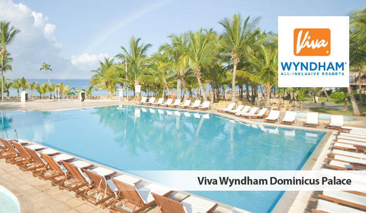 Best hookup site for retired professionals club wyndham