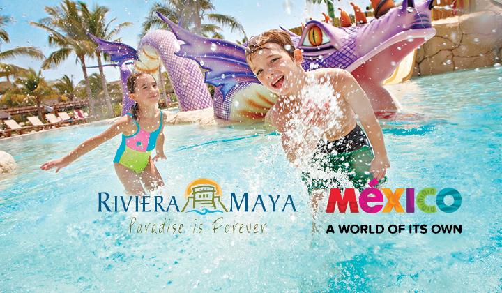 a4d85feeae Riviera Maya Mexico All Inclusive Vacation Deals - Sunwing.ca