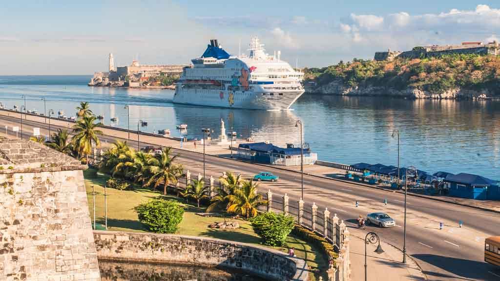 Havana Cuba All Inclusive Vacation Deals Sunwing Ca