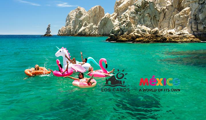 b5f68fb520 Los Cabos Mexico All Inclusive Vacation Deals - Sunwing.ca
