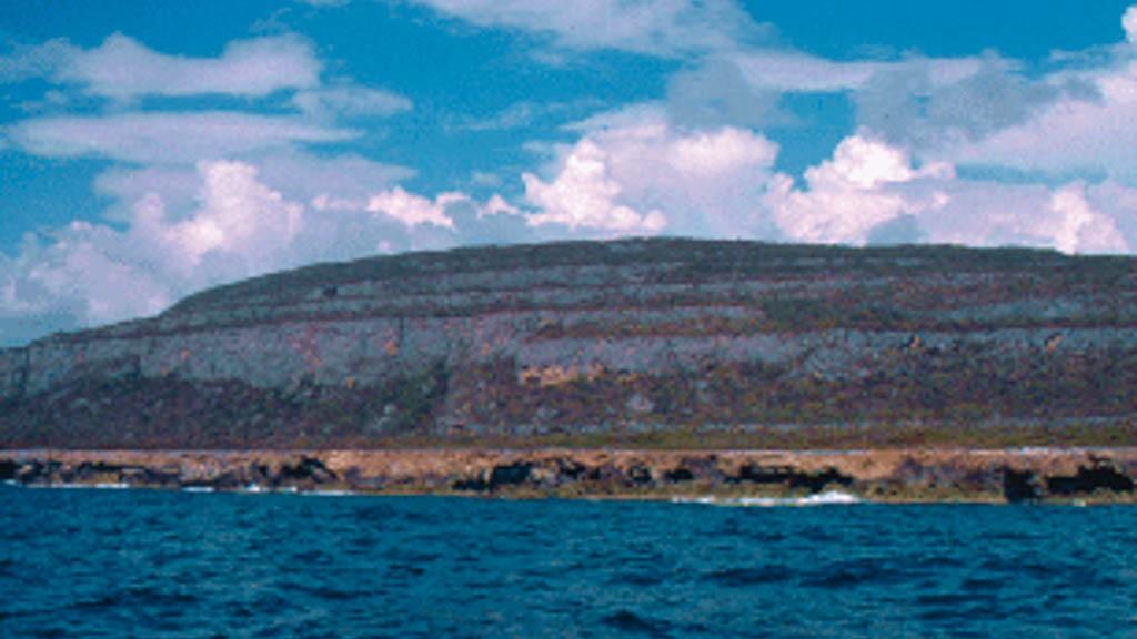 Manzanillo De Cuba Cuba All Inclusive Vacation Deals