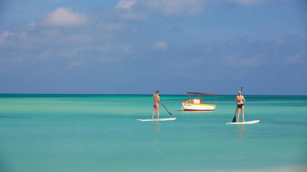 destination vacances all inclusive