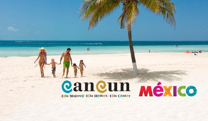 b0bd110a9ef42 Jamaica All Inclusive Vacation Deals - Sunwing.ca