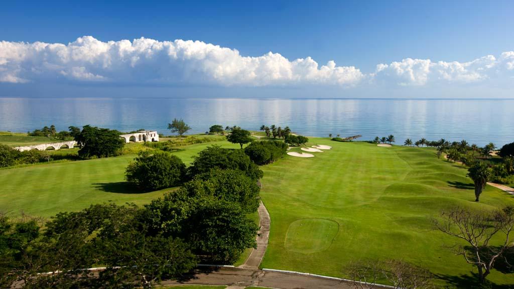 Montego Bay Jamaica All Inclusive Vacation Deals Sunwing Ca