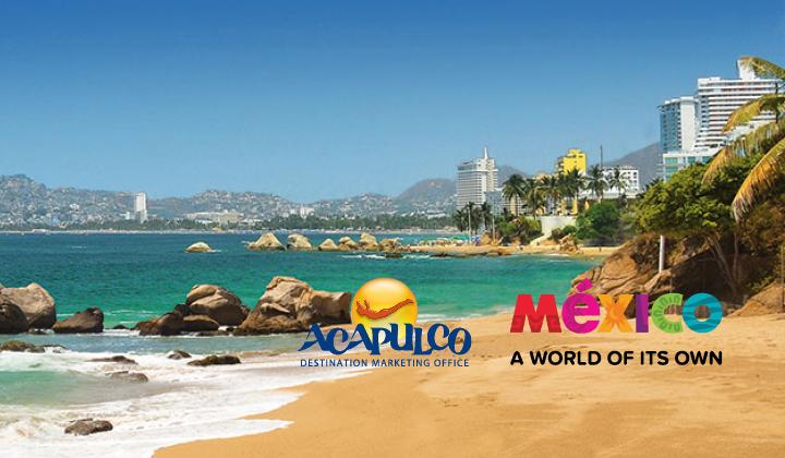 """Résultat de recherche d'images pour """"photo vacances acapulco"""""""