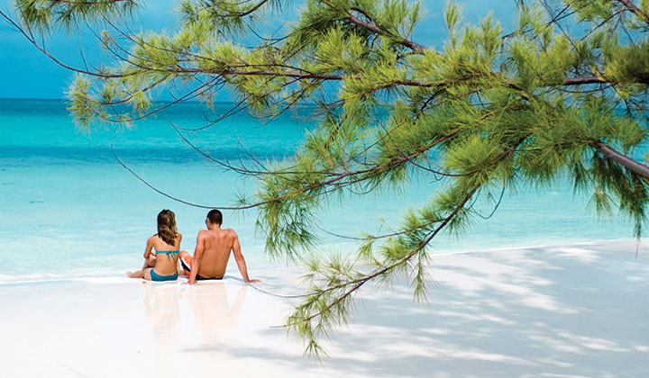 cayo largo deals from montreal