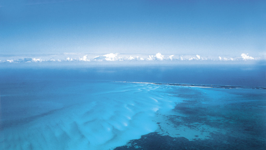 Isla Holbox Mexico All Inclusive Vacation Deals Sunwing Ca