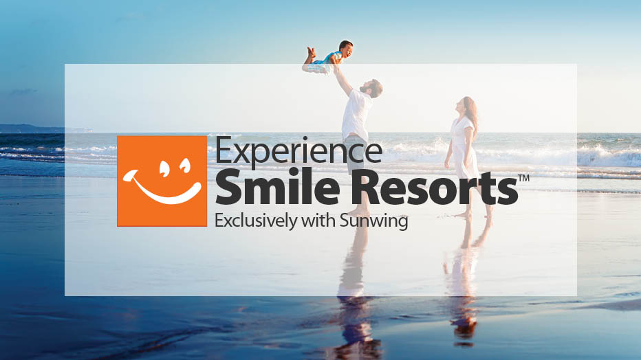 Smile Resorts