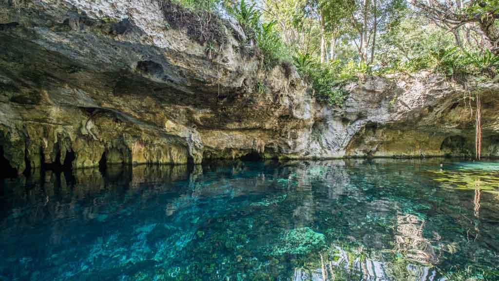 Riviera Maya Mexico All Inclusive Vacation Deals Sunwing Ca
