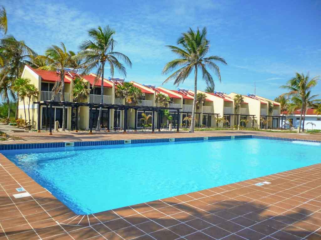 Cayo Largo Cuba All Inclusive Vacation Deals Sunwing Ca