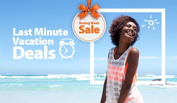 Last Minute Vacations >> Last Minute Vacation Deals Sunwing Ca