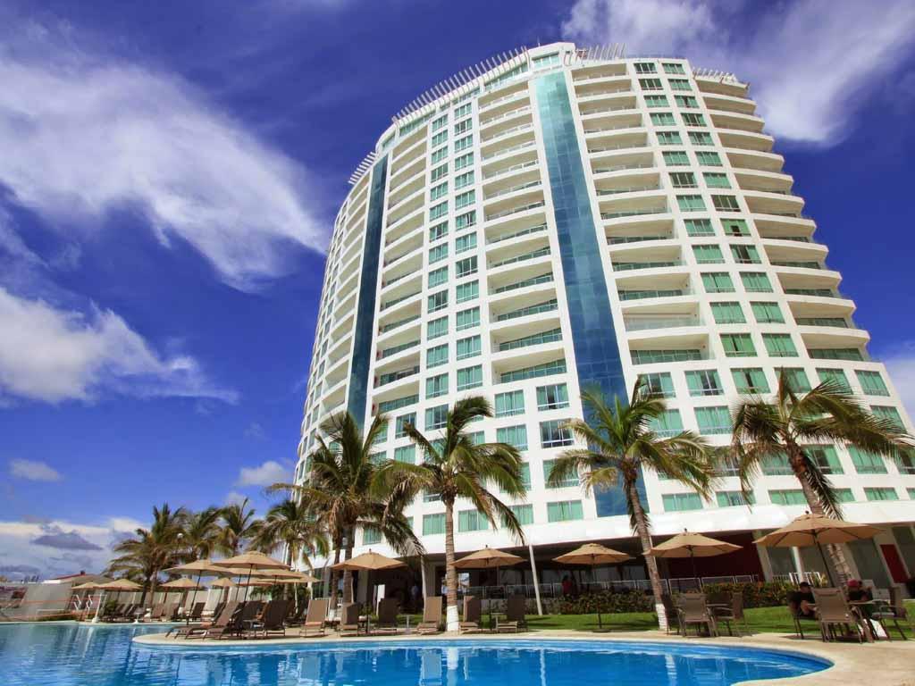 Mazatl 225 N Mexico All Inclusive Vacation Deals Sunwing Ca