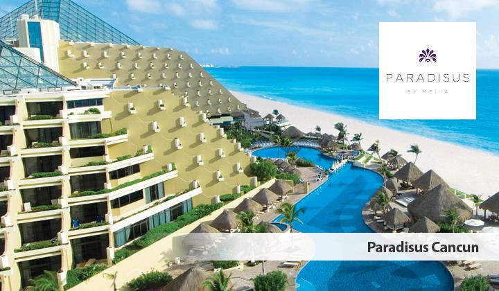 Paradisus Hotels And Resorts