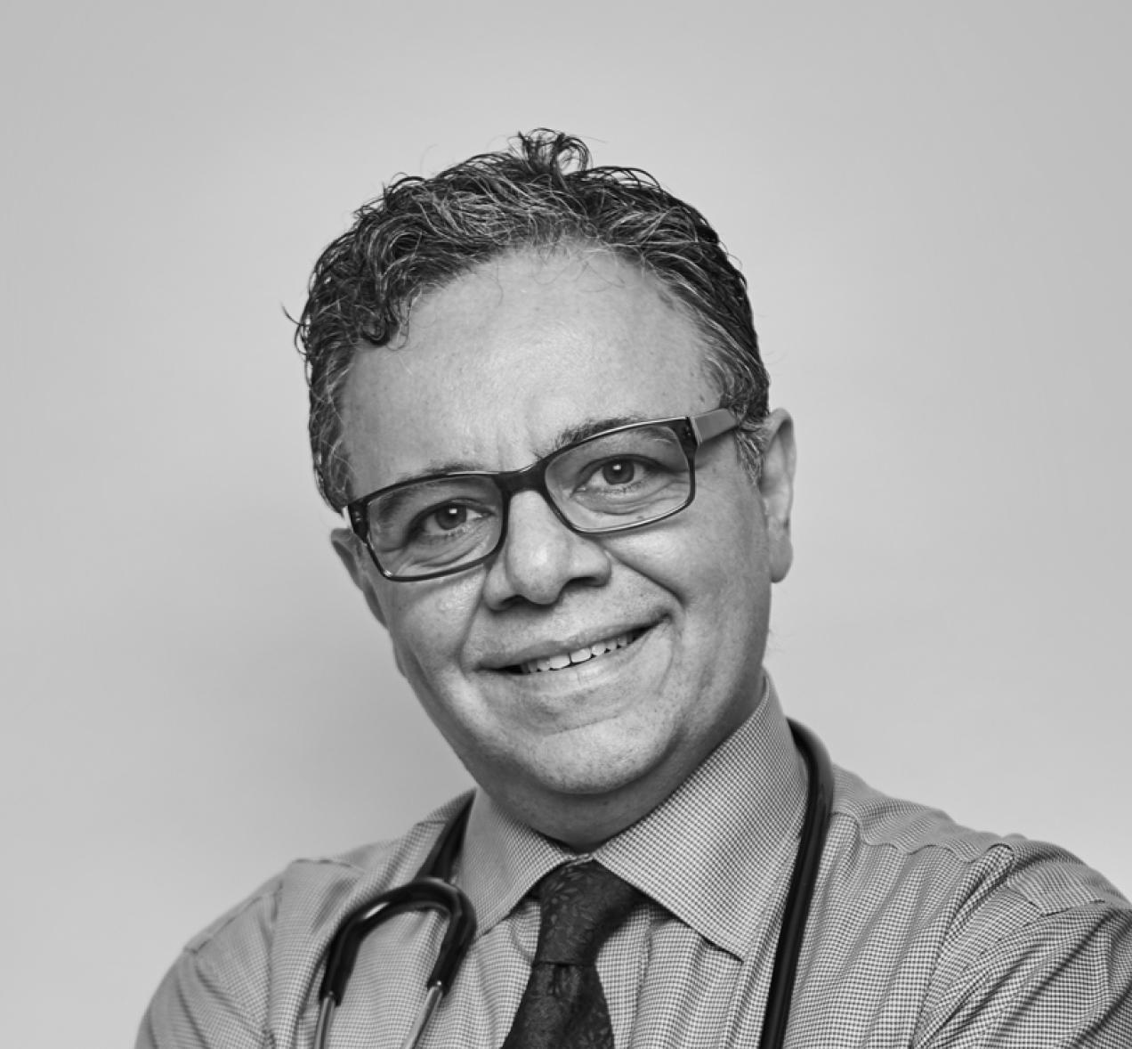 Clinical Trials for Doctors - TrialSpark