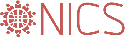 livi.co.uk > nics-logo