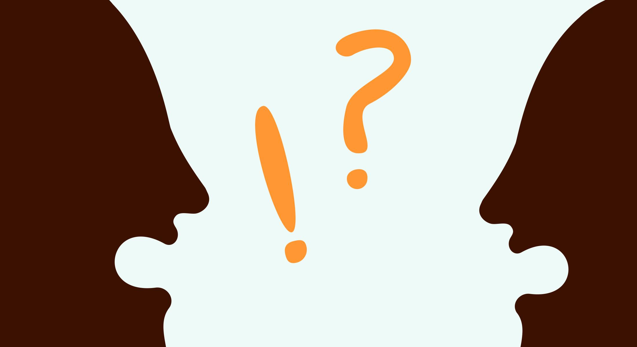 Relationships signs abuse in psychological 11 Major