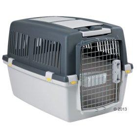 Trasportini E Gabbie Per Cani Accessori Per Viaggiare Con Il Cane