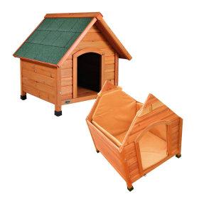 Casette Per Cani In Plastica.Letti Cuscini E Cucce Da Interno Per Cani Di Ogni Taglia